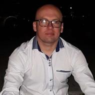 Wojciech Banek